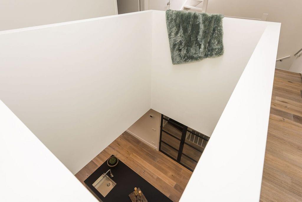project renovatie woningen-1