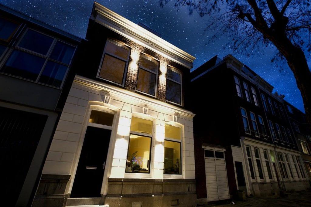 project samenvoeging Rembrandtstraat Rotterdam-4