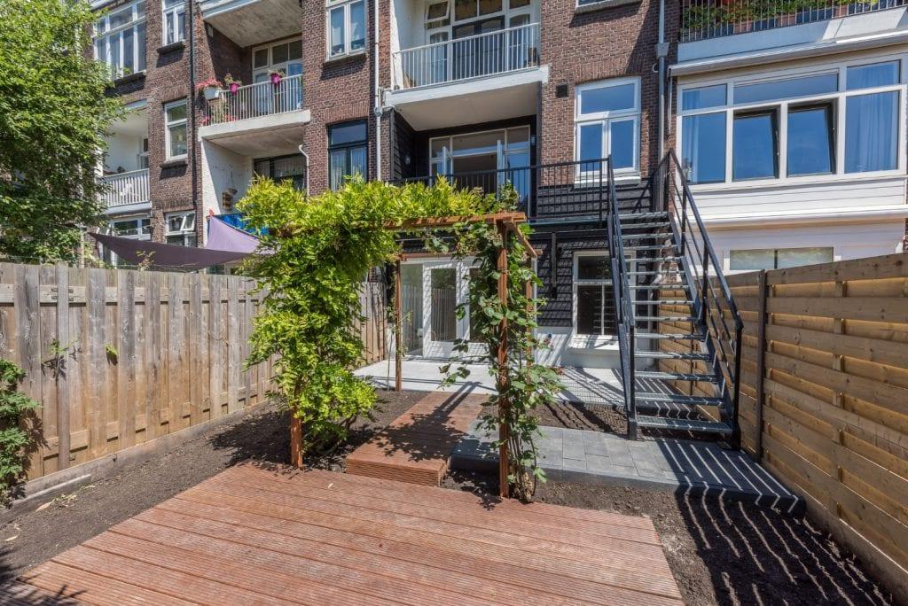 project verbouwing rodenrijsestraat-1