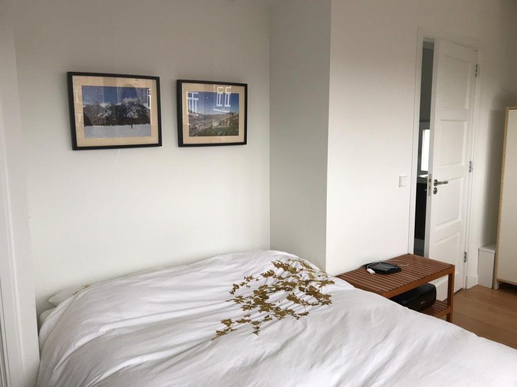 project verbouwing woonhuis rotterdam hillegersberg-3